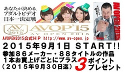 ファイル 444-1.jpg