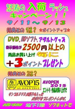 ファイル 452-1.jpg